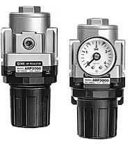 ARP3000系列压力控制阀