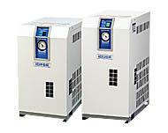 冷冻式空气干燥器