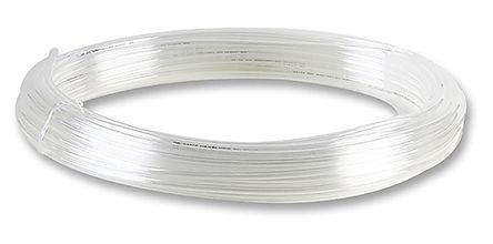 SMC透明聚氨酯空气软管TU0805C-100系列
